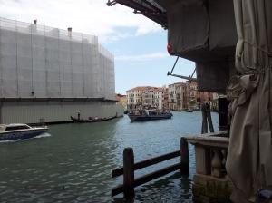 Venedig 016